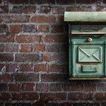 Ya no es necesario entregar una notificación tributaria para que sea válida