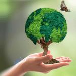 ¿Podremos salvar el planeta?